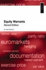 Equity Warrants