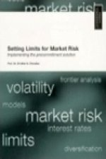 Setting Limits for Market Risk