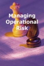 Managing Operational Risk