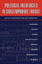 Political Ideologies in Contemporary France