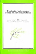 Chemistry and Processing of Wood and Plant Fibrous Material