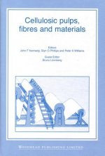 Cellulosic Pulps, Fibres and Materials