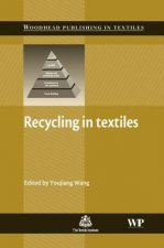 Recycling in Textiles