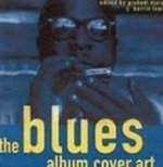 Blues Album Cover Art