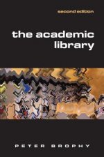 Academic Library