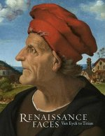 Renaissance Faces