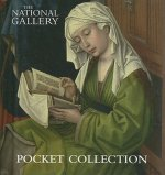 National Gallery Pocket Collection