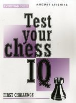 Test Your Chess IQ