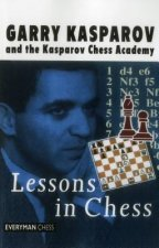 Lessons in Chess