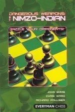 Nimzo-Indian