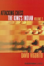 Attacking Chess: The King's Indian