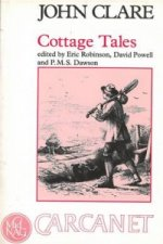 Cottage Tales