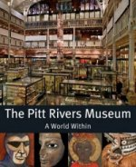 Pitts River Museum