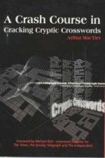 Crash Course in Cracking Cryptic Crosswords