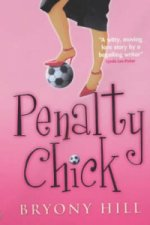 Penalty Chick