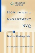 How to Get a Management NVQ