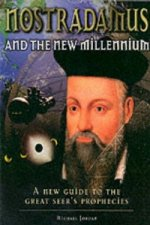 Nostradamus and the New Millennium