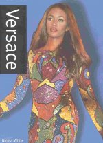 Design Monographs Versace Us Ed