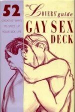 Lovers' Guide Gay Deck