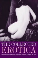 Collected Erotica