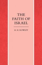 Faith of Israel