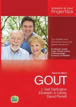 Gout Answers at Your Fingertips 2nd