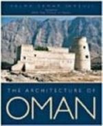 Architecture of Oman