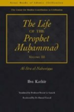 Life of the Prophet Muhammad