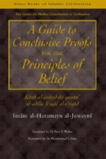 Guide to Conclusive Proofs for the Principles of Belief