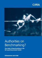 Authorities on Benchmarking