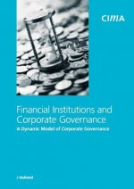 Financial Institutions and Corporate Governance