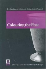 Colouring the Past