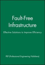 International Conference on Fault-free Infrastructure