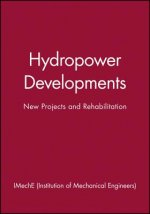 Hydropower Developments