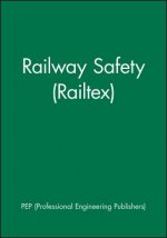 Railway Safety (Railtex)