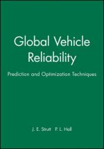 Global Vehicle Reliability