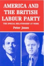 America and the British Labour Party
