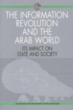 Information Revolution and the Arab World