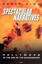 Spectacular Narratives