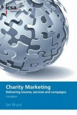 Charity Marketing
