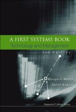 First Systems Book