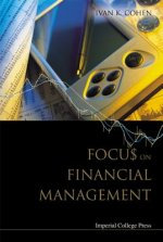 Focus on Financial Management