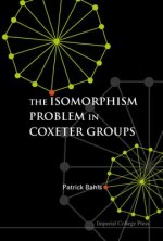 Isomorphism Problem in Coxeter Groups