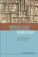 Physiologic Nature of Sleep