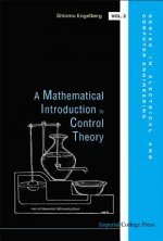 Mathematical Introduction to Control Theory