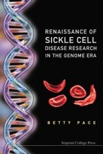 Renaissance of Sickle Cell Disease Research in the Genome Era