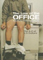 Law of the Office