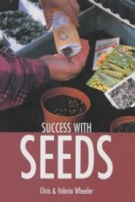 Success with Seeds