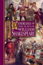 Panorama of the Works of William Shakespeare