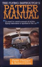 Flying Instructor's Patter Manual